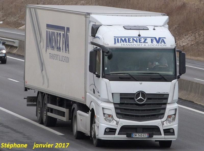 Jimenez FVA (Villeneuve lès Bouloc) (31) - Page 3 P1370472