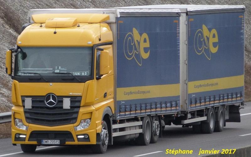 CSE Cargo Service Europe (Oss) P1370475