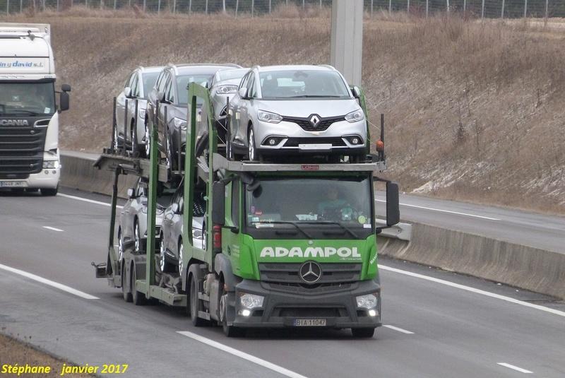 Adampol (Zascianki) P1370480