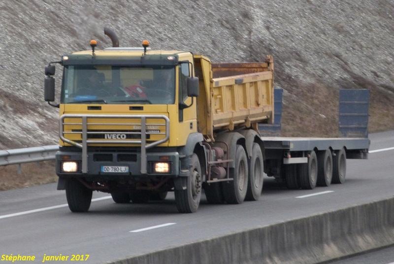 Iveco Euro Trakker P1370482