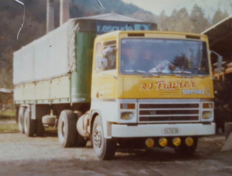 R Travier (38) Smart178