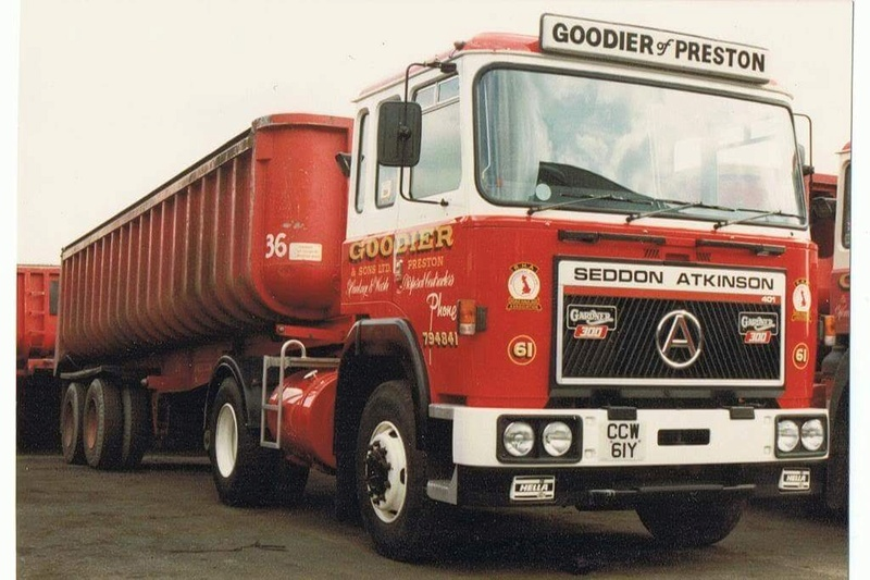 Seddon Atkinson (GB) Smart_72
