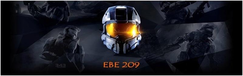 LE MESSAGE DE ROSWELL E3-20110