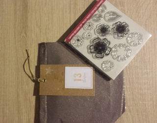 Day by day : les calendriers de Fannyseb et Flower ! - Page 2 1310