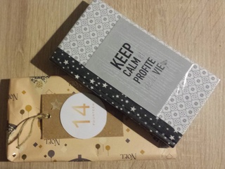 Day by day : les calendriers de Fannyseb et Flower ! - Page 2 1410