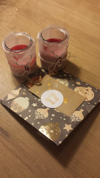 Day by day : les calendriers de Fannyseb et Flower ! - Page 2 1711