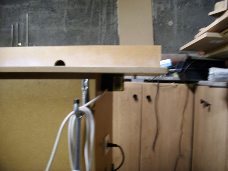 Ma défonceuse sous table Imgp6013