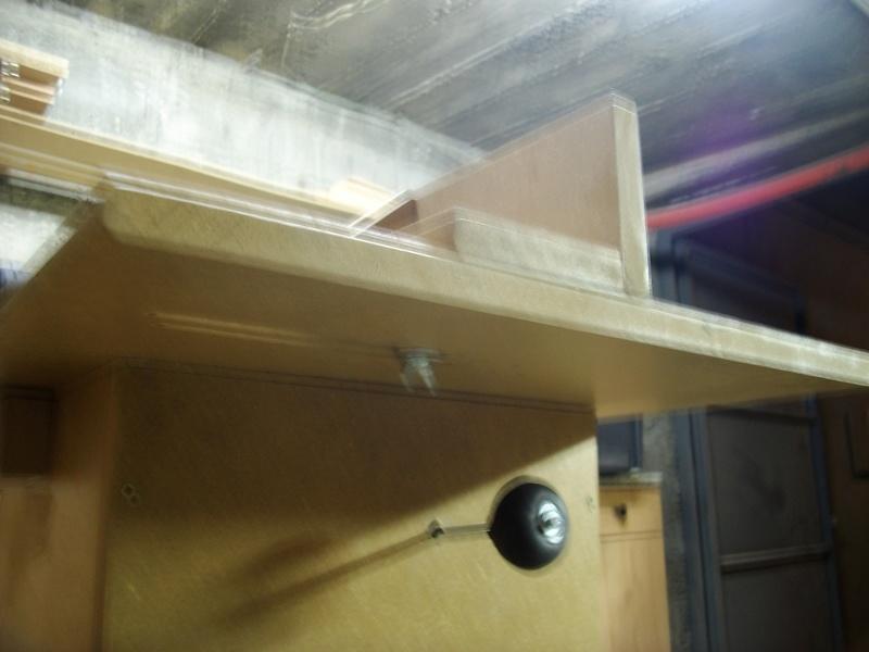 Ma défonceuse sous table Imgp6017