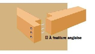 projet meubles en contre plaqué filmé - Page 2 Sans_t10