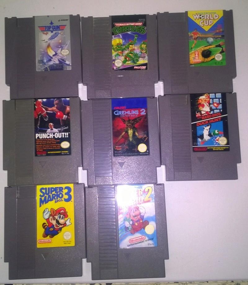 [ESTIM] Jeu Nintendo (NES-SNES-GB-WII-GC) Nes_111