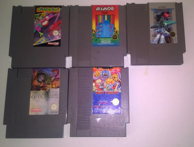 [ESTIM] Jeu Nintendo (NES-SNES-GB-WII-GC) Nes_211
