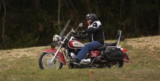 A vendre Gilet Biker Dsc07011
