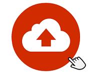 [IMPORTANT] Les meilleurs sites de partage et d'hébergement de fichiers ! Mega_c14