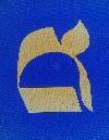 La Kabbale Luciférienne 1-2 13_mem10
