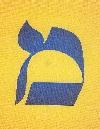 La Kabbale Luciférienne 1-2 13_mem11