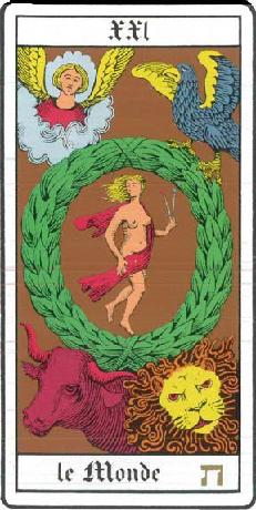 Les 144 sceaux Anges Demons The Master Mandala 6/6 Madxxi10