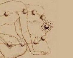 Les 144 sceaux Anges-Demons The Master Mandala 1/6 Maoppo11