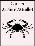 Les 144 sceaux Anges Demons The Master Mandala 3/6 Maz04c10