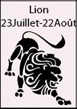 Les 144 sceaux Anges Demons The Master Mandala 3/6 Maz05l10