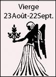 Les 144 sceaux Anges Demons The Master Mandala 3/6 Maz06v10