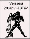 Les 144 sceaux Anges Demons The Master Mandala 5/6 Maz12v10