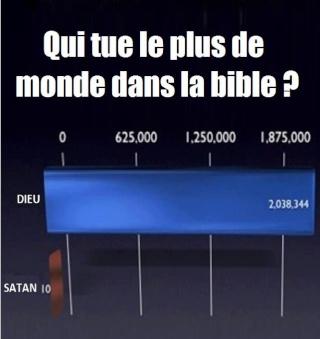 La nouvelle, Bonne et/ou Mauvaise. Bible_10