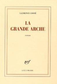 [Cossé, Laurence] La Grande Arche La_gra10