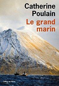 [Poulain, Catherine] Le grand marin  Le_gra10