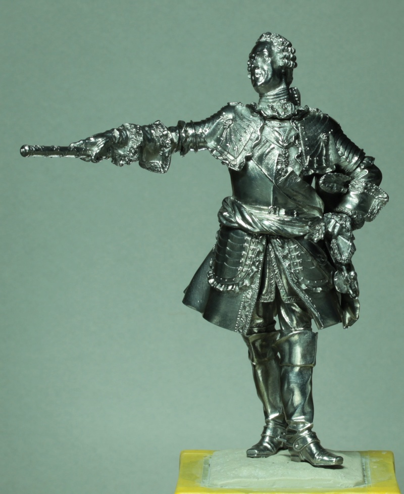 Louis XV - Pégaso - 90mm - Page 4 Image21