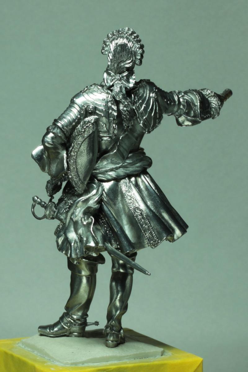 Louis XV - Pégaso - 90mm - Page 4 Image23