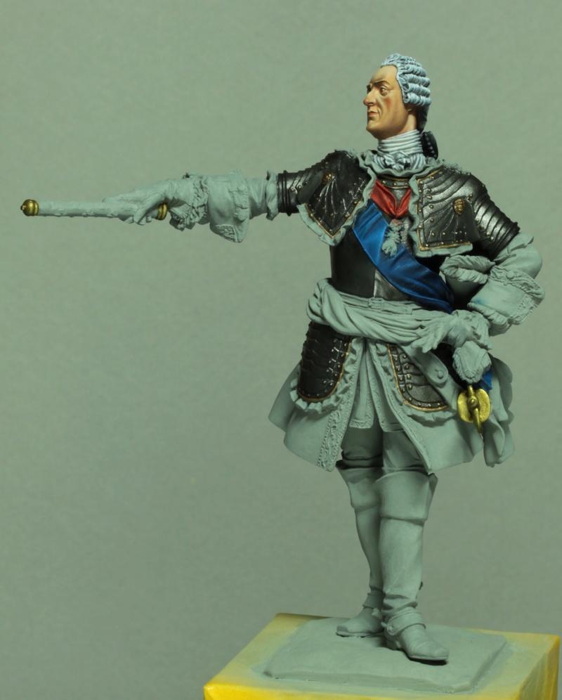 Louis XV - Pégaso - 90mm - Page 4 Image28