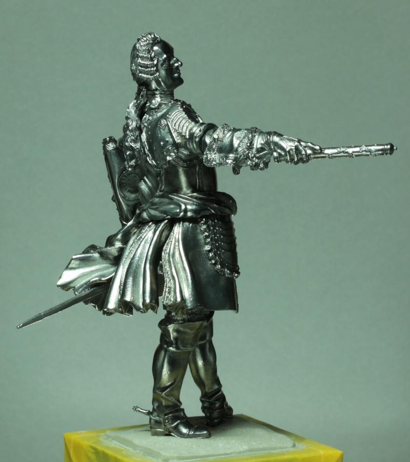 Louis XV - Pégaso - 90mm - Page 3 Image32