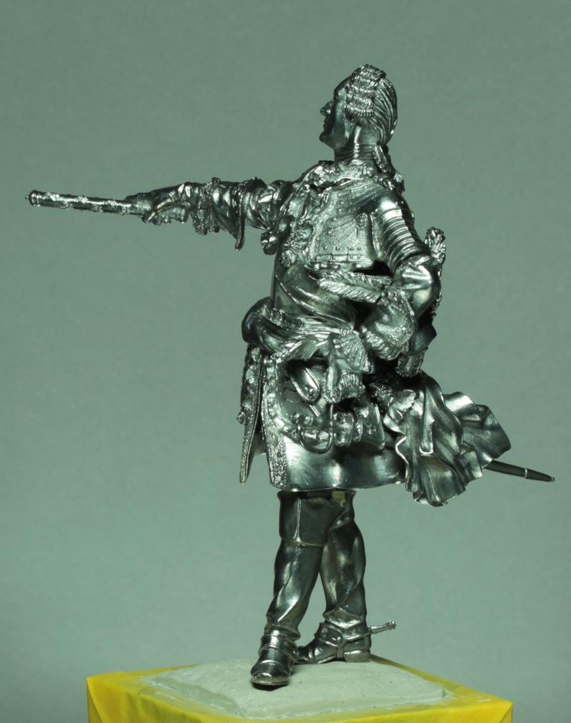 Louis XV - Pégaso - 90mm - Page 3 Image33