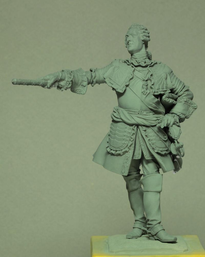 Louis XV - Pégaso - 90mm - Page 3 Image36
