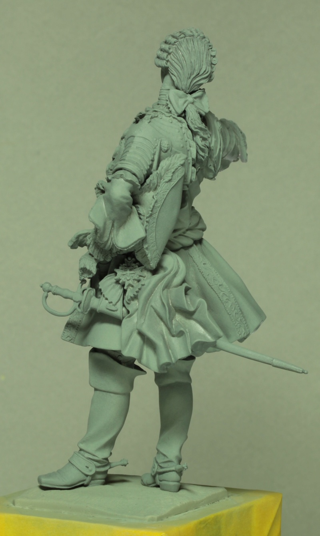 Louis XV - Pégaso - 90mm - Page 3 Image37