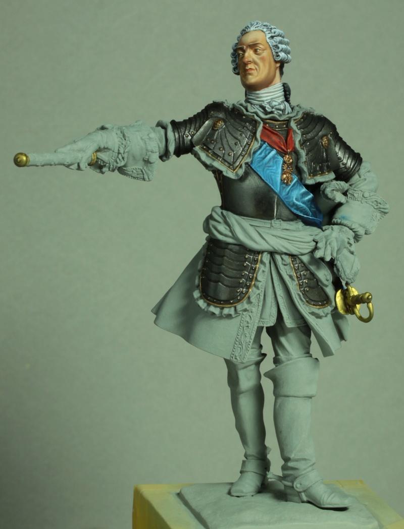 Louis XV - Pégaso - 90mm - Page 4 Image47