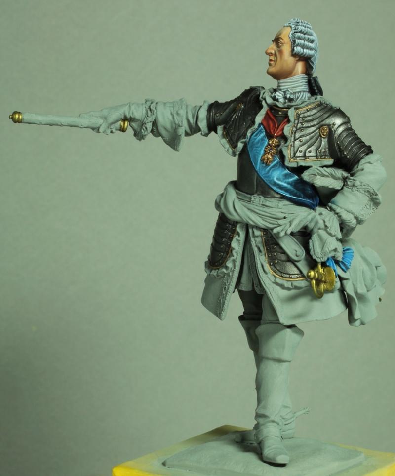 Louis XV - Pégaso - 90mm - Page 3 Image49