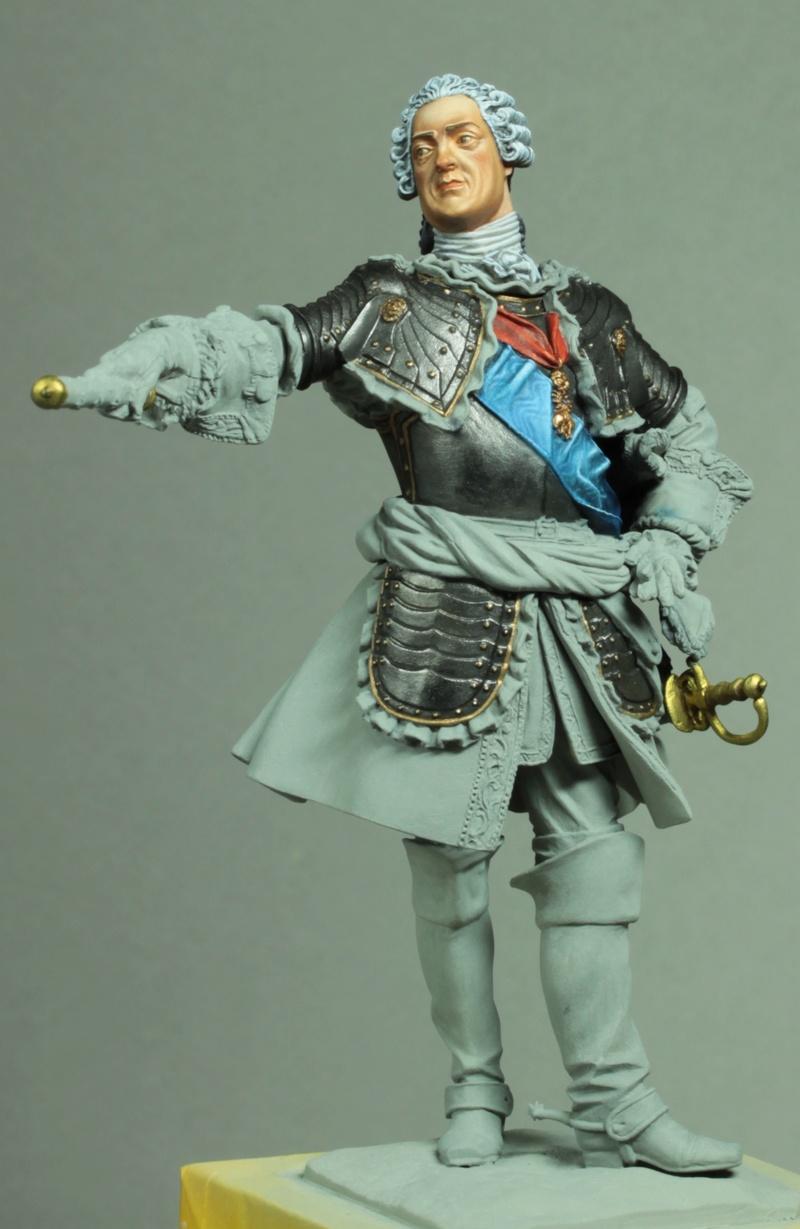 Louis XV - Pégaso - 90mm - Page 4 Image52