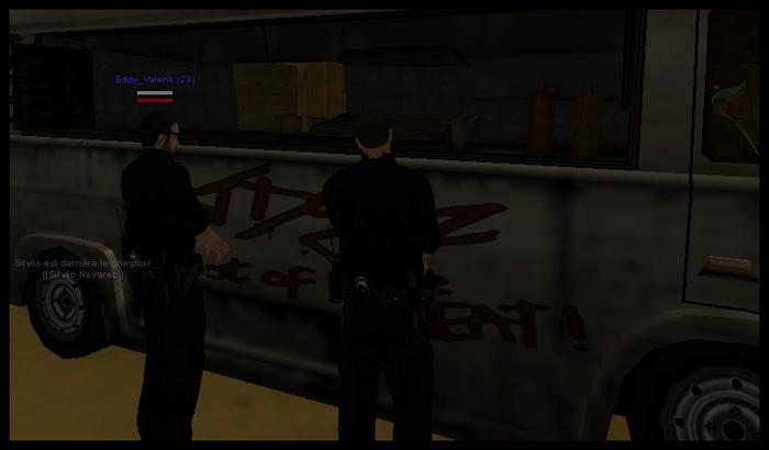 Los Angeles Police Department - Photos/Vidéos. - Page 4 4__bmp12