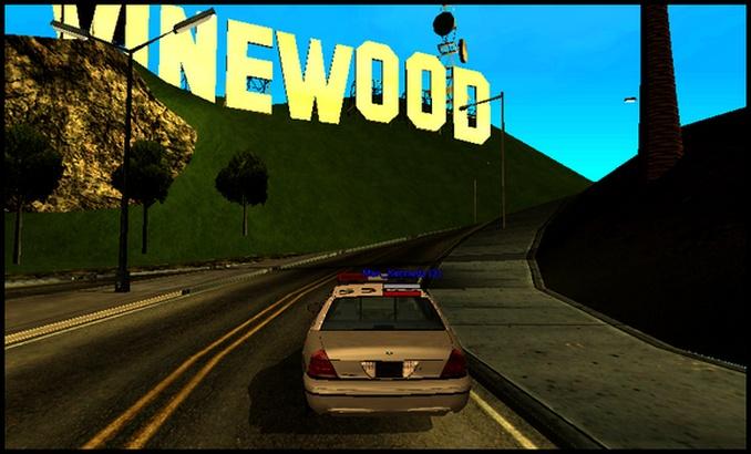Los Angeles Police Department - Photos/Vidéos. - Page 4 5_bmp12