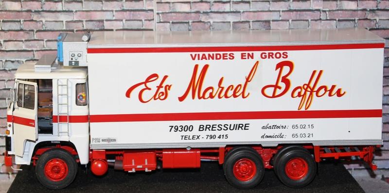 Scania 111 Frigo 6 roues... Img_3110