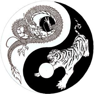Les PNJ du Gueyong Dragon10