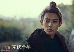 Les PNJ du Gueyong Xiang_10