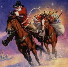 Joyeux Noël 4bbc0310
