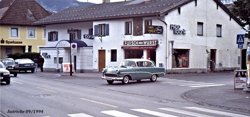 Autos-Rétro. Img03512