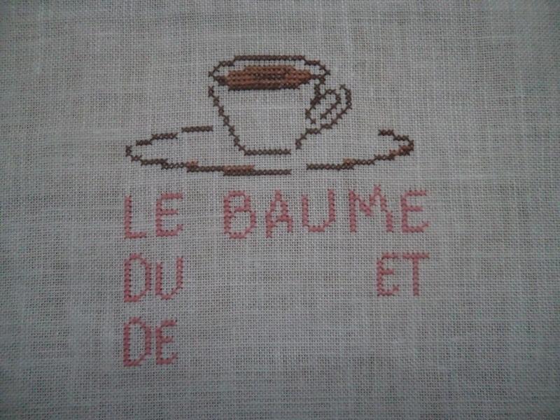 Petites boites café/thé LLP - Page 2 Etape_51