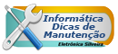 Diversas apostilas e etc para download Info2010