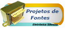 Pacote de Drives para Windows XP, 7, 8.1 Projet11