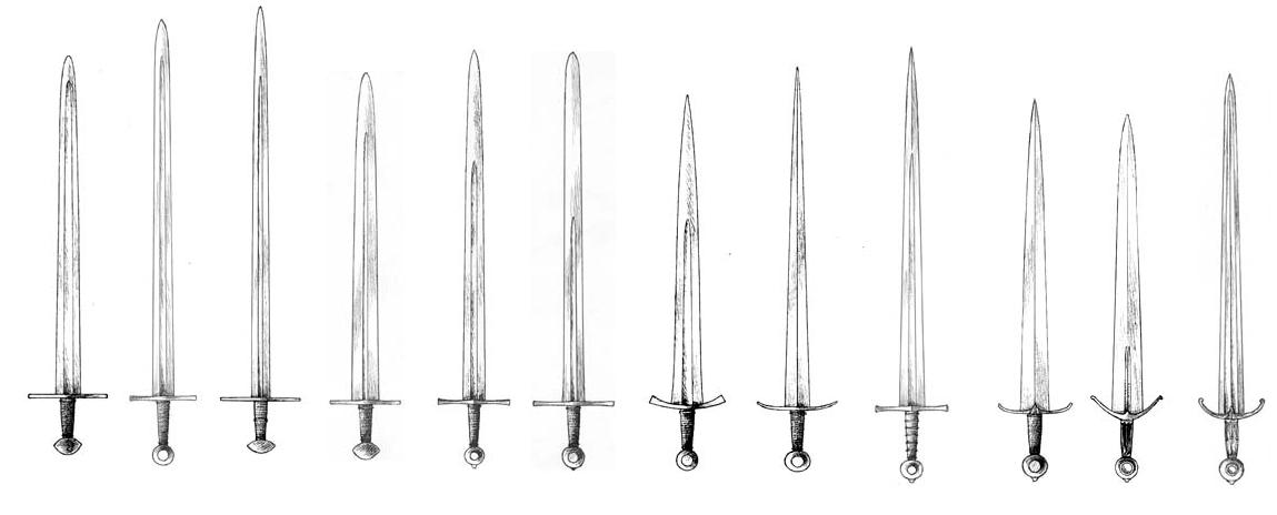 [Equipement]L'armurerie au fond de la ruelle Sword_10