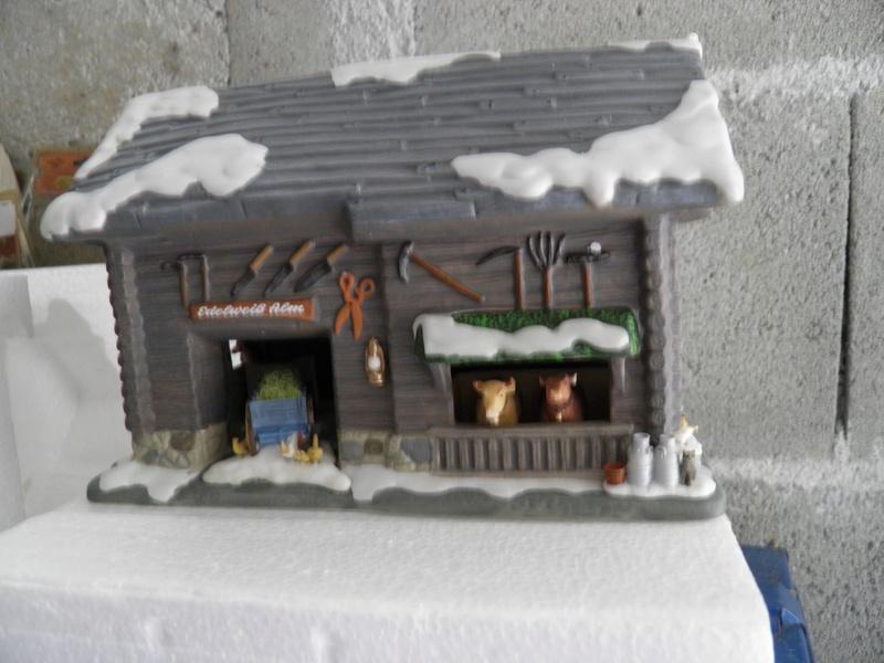 Luville à vendre 41a_1810